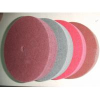 Best abrasive CNS grinding cleaning polishing disc wholesale
