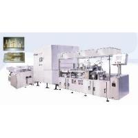 Best Ampoule Filling and Sealing Production Line wholesale