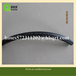 Best R134a / R404a / 1234yf rubber air conditioner hose 4890 auto part manufacturer /  supplier wholesale