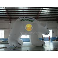 Best Custom Shaped Balloons Filled Helium with 540*1080 dpi high resolution digital printing wholesale
