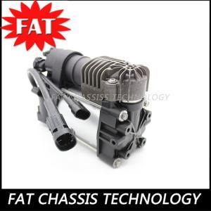 Best 55880-3N000 Air Suspension Compressor Pump For Hyundai Genesis Equus Centennial wholesale