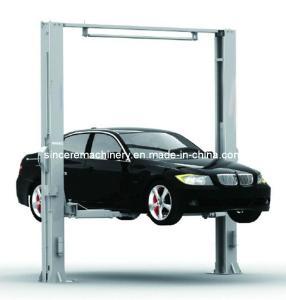 Best 5.0t Hydraulic Two Post Car Hoist (2SLC5.0-2) wholesale