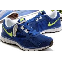 Best New arrivel sport casual shoes/ stylish walking shoes/ athletic shoes/ sneakers wholesale
