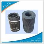Best Loop Conveyor Belt wholesale