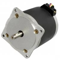 Best High Efficiency 86mml Stepper Motor High Torque , Nema 34 Stepper Motor  wholesale