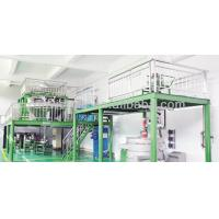 Buy cheap SAG Tin powder processing machine offered by VIctory Technology/Alpha tin powder making machinery China from wholesalers