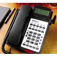 Best Bittel Hotel Telephone--VoIP Phone wholesale