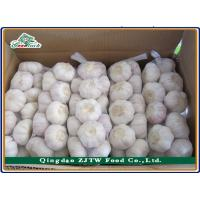 Buy cheap China Fresh White Natural Garlic For Sale from wholesalers