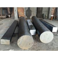 Quality Module Heavy Steel Forgings Hot And Cold Die Steel Forging Process ISO 9001 - 2008 Max Length 8000 mm wholesale