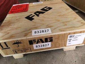 Best 29348 P6 Low Noise Fag Spherical Taper Roller Bearing wholesale