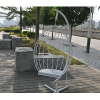 Rattan Outdoor Swing Chair Indoor Hanging Chair Rocking Chair Ratta