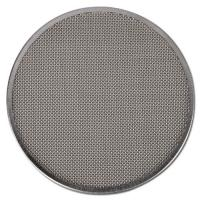 Buy cheap Stainless Steel Filter Wire Mesh|Plain/Twill/Dutch Weave With 635mesh from wholesalers