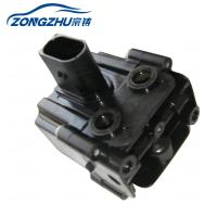 Best BMW F02 Air Suspension Compressor Valve Block OEM 37206789450 Repair Kit wholesale