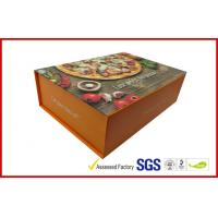 Best Magnetic Rigid Gift Boxes with EVA Foam Tray ,  off set Printing wholesale