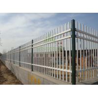 Best Pressed Spear Fence wholesale