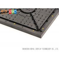 Cheap Small Pixel Stage LED Display P3.91 SMD1921 Low Power Consumption For Events for sale