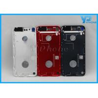 Best iPod Touch Back Cover Spare Parts wholesale