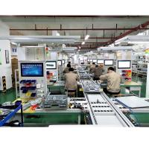 China 4Kva 192v / 205v Intelligent Power Supply , Rack Mount 1 Phase Power Supply on sale
