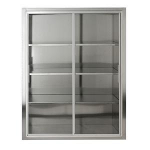Best bathroom cabinet set wholesale
