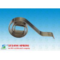 Best Industrial Tools Spiral Torsion Springs SUS 304 Material Original Surface Treatment wholesale