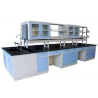 Best Flammable Storage Cabient / School Laboratory Furniture For Chemical Storage wholesale