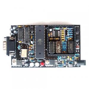 Best Motorola HC908/HC08, MC68HC05H12  automotive Programmers wholesale