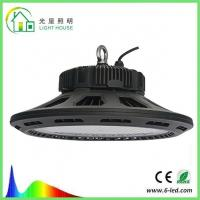 Best Waterproof 150W High Bay LED Warehouse Light with Cree LED Chip , Aluminum Alloy Material wholesale