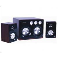 Best Speaker Box E301 wholesale