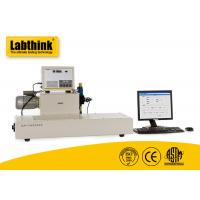 Best NLW-20 Desktop Adhesion Test Equipment  Tensile & Share Test Variable Speeds 20KN Load Capacity wholesale