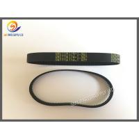 Best JUKI FX-1 FX-1R Z T-AXIS Timing Belt  L151E421000 , L150E821000 Original New Conveyor Belt wholesale