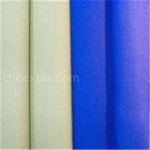 Best Polyester/Cotton (T/C) Fabric wholesale