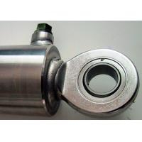 Cheap Stainless Steel Hydraulic Cylinder for sale