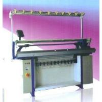 Cheap Fully Computerized Collar Knitting Machine (Model JH-ZL761/ZL762) for sale