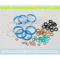 Cheap AUTO SILICONE O RINGS FOR AUTO CAR BODY PARTS for sale