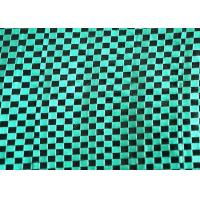 Best 520cm Width Geosynthetic Fabric / PP Woven Geotextile for Silt Fence UV Resistance wholesale