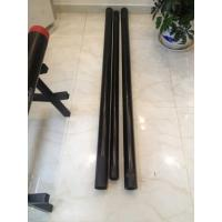 Best T2-76 86 101 Core Barrel Double tube  Inner tube 、 Outer tube Assembly 3m /1.5m wholesale