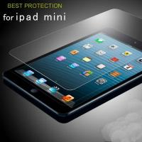Best Fancy factory provided For ipad 2/3/4 Clear /matte tablet PC screen protector wholesale