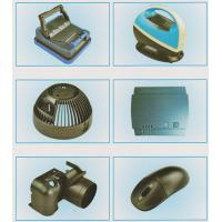 Best Electric Plastic Part wholesale