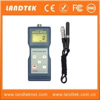 Best COATING THICKNESS METER CM-8823 wholesale