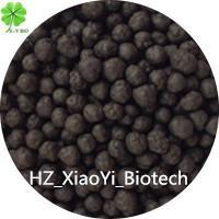 Sodium Humate ball granule fertilizer