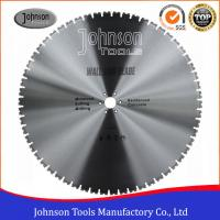 Best Construction Diamond Cutting Tools , Concrete Wall Cutting With Different Colors wholesale