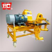 Best 2UB5 Grouting Pump wholesale
