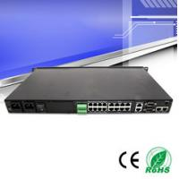 Best Network Monitoring Smart Ups Network Management Card With IP Power SE / IP Power , SNMP Web Card wholesale