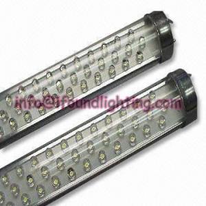 Best LED Fluorescent Lamp, LED Fluorescent Tube wholesale