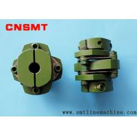 Best Y Axis Coupling Machinery Spare Parts , Smt Components CNSMT YV180X  KM5-M2611-00X wholesale