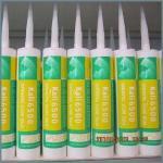 Best Low Modulus Neutral Silicone Sealant (KALI 6000) wholesale