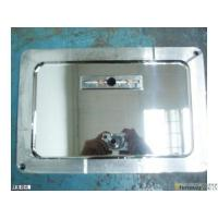 Buy cheap Inject Machine Rapid Heat Cycling Molding With 10.4 Inches TFT LCD Screen from wholesalers