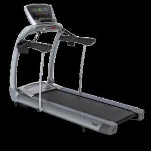 Best electric treadmill, treadmills sale XC-TS1301FI wholesale