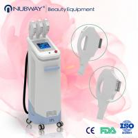 China ipl hair removal therapy,ipl hair removal cost,ipl freckles remover devicen,ipl shr fast on sale