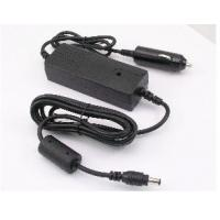 Best DC conversion 75W Car charger, DC-DC charger, DC power Laptop Adapter Car charger wholesale